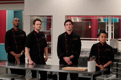 top-chef-just-desserts-season-2-episode-9.jpg