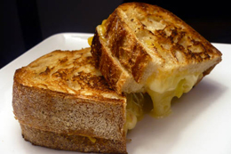 2011_Grilled_cheese1.jpg