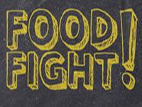 foodfight-ql.jpg