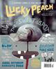 Lucky-Peach-QL.jpg