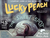 lucky-peach-2-top.jpg