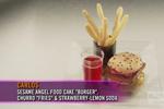 2011_churro_fries_top_Chef1.jpg