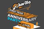 2011_korilla_truck1.jpg