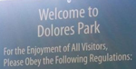 Welcome%20To%20Dolores%20Park.jpg