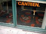 2011_10_canteen.jpg
