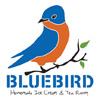 Bluebird-QL.jpg