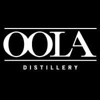 oola_logo_FB.jpg