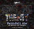 Pearl-Jam.jpg