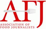 AFJ-Award.jpg