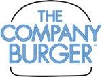 CompanyBurgerLogoQL.jpg