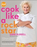 Cook%20Like%20A%20Rock%20Star-Cover.jpg