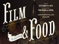 filmfoodfest.png