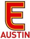eater-austin-logo-100-2.jpg