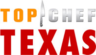 top-chef-texas-ql.jpg