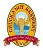 Chuckanut-Logo.JPG