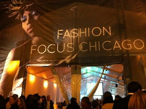 fashion-focus-chicago-1Grant-park-Gillt.jpg