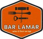 bar-lamar-150.jpg
