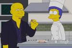 Tom-Colicchio-Simpsons.JPG