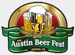 austin-beer-fest-150.jpg