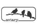 Aviary-logo.jpg