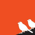 2%20sparrows.jpg