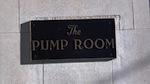 Pump-Room-sign-med.jpg