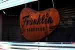 franklin-bbq-badass-150.jpg