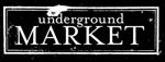 Underground%20Market.jpg