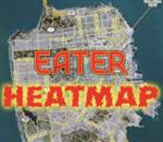 Eater%20HeatMap%20September.jpg