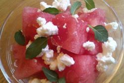 201%21_watermelon_Goat_cheese_salad1.jpg