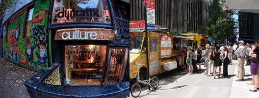 2011_culture_fix_food_trucks1.jpg