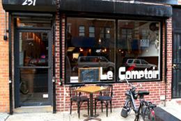 2011_le_comptoir.jpg