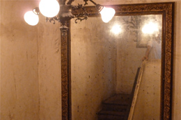 2011_staircase_los_feliz1.jpg