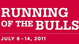 2011_running_of_the_bulls1.jpg