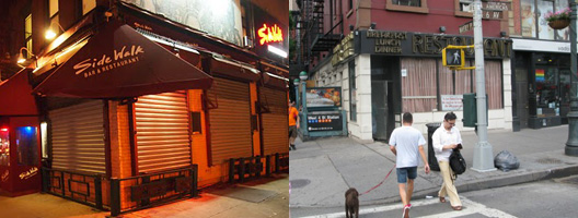 2011_sidewalk_waverly.jpg