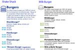 2011_milkburger_shake_shack1.jpg