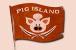 2011_pig_island1.jpg