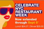 2011_restaurant_week1.jpg