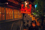 2011_waverly_inn1.jpg