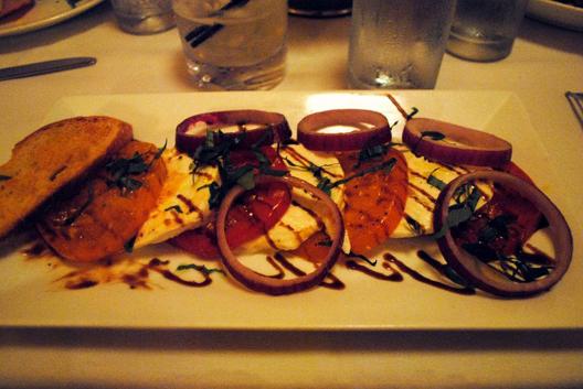 2011_tomato_salad_lavo1.jpg