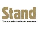 2011_08_stand.jpg