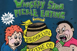 2011_whiskey_pickle_eating_contest1.jpg