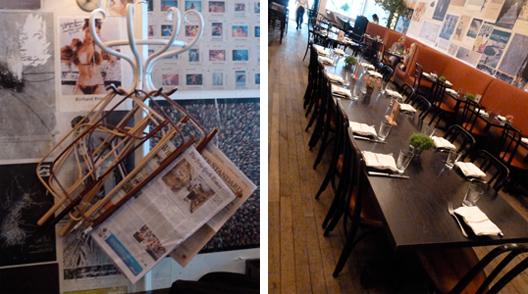2011_newspaper_rack_big_tables1.jpg