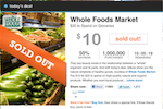 whole-foods-sutton-150.png