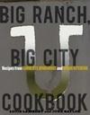 big-ranch-big-city-150-2.jpg