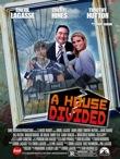 house-divided-260.jpg