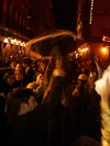 SaintsOnBourbonStreet.jpg