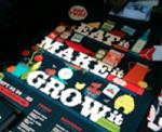 EatMakeGrow.jpg