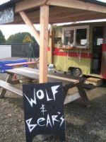 wolfbearscart.jpg