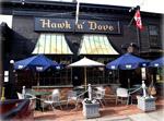 hawk-n-dove-150.jpg